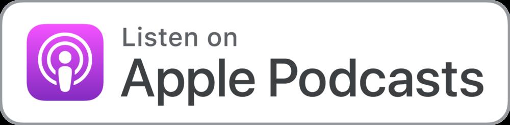 Listen to That's Strange on Apple Podcasts